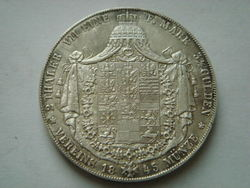 1845-AGERMANY-Prussia-Two-Thaler-High-Guality-_57.jpg