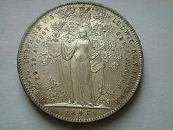 1845-GERMANY-Bavaria-Two-Thaler-High-Guality-Silver.jpg