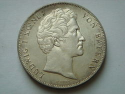 1845-GERMANY-Bavaria-Two-Thaler-High-Guality-Silver-_57.jpg
