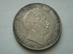 1845-GERMANY-Hohenzollern-Hechingen-Two-Thaler-High-Guality.jpg