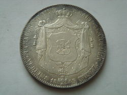1845-GERMANY-Hohenzollern-Hechingen-Two-Thaler-High-Guality-_57.jpg