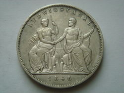 1846-GERMANY-Bavaria-Two-Thaler-High-Guality-Silver.jpg