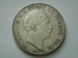 1846-GERMANY-Hohenzollern-Hechingen-Two-Thaler-High-Guality.jpg