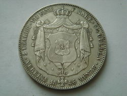 1846-GERMANY-Hohenzollern-Hechingen-Two-Thaler-High-Guality-_57.jpg