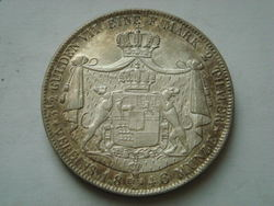 1846-GERMANY-Hohenzollern-Sigmaringen-Two-Thaler-High-Guality-_57.jpg