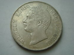 1846-GERMANY-Wurttemberg-Two-Thaler-High-Guality-Silver.jpg