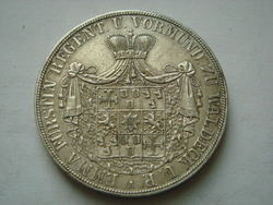 1847-A-GERMANY-Waldeck-Pyrmont-Two-Thaler-High-Guality-_57.jpg
