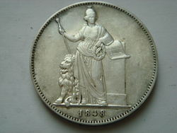 1848-GERMANY-Bavaria-Two-Thaler-High-Guality-Silver.jpg