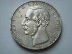 1854-GERMANY-Hannover-Two-Thaler-High-Guality.jpg