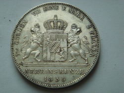 1855-GERMANY-Bavaria-Two-Thaler-High-Guality-Silver.jpg