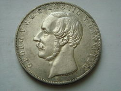 1855-GERMANY-Hannover-Two-Thaler-High-Guality.jpg