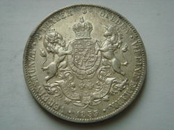 1855-GERMANY-Hannover-Two-Thaler-High-Guality-_57.jpg