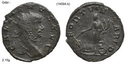 gallienus fortuna red13.jpg
