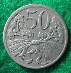 1921-1938 Republik, 50 Haleru 1922 (2).JPG