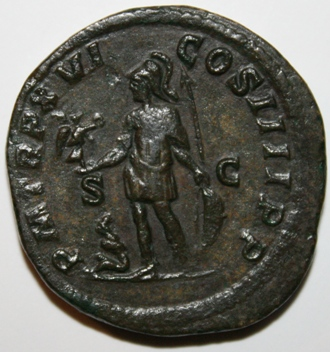 Caracalla Revers 2.JPG