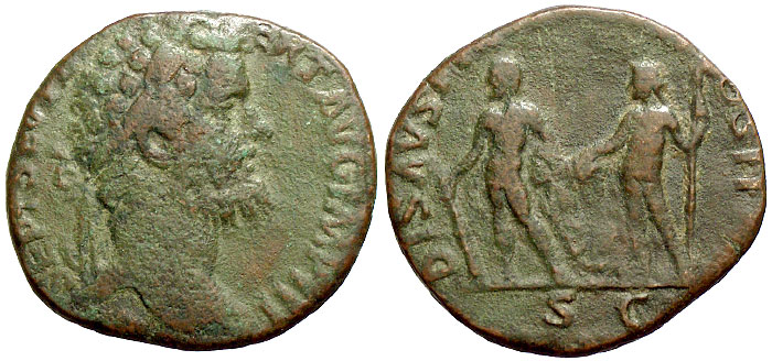 septimius_20,62g_28-30mm_.jpg