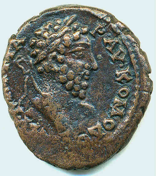 commodus philippopolis a.jpg