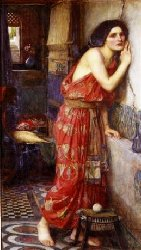 waterhouse_thisbe.jpg