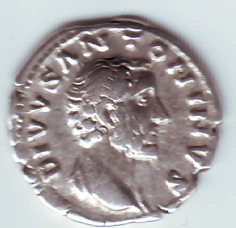 antonius_pius0004.JPG