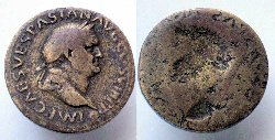 Vespasian Brockage RIC 753b 754b.jpg