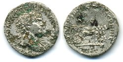 Ancient Counterfeits Trajan RIC 139 Fouree.jpg