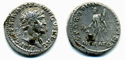 Ancient Counterfeits Trajan Fouree ARAB ATQ.jpg