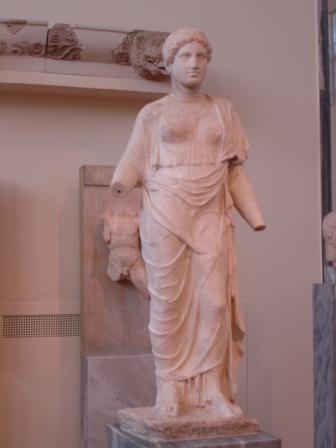 athen_nationalmuseum.jpg