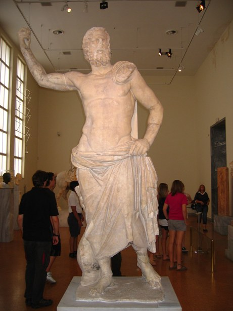 athen_nationalmuseum (3).jpg