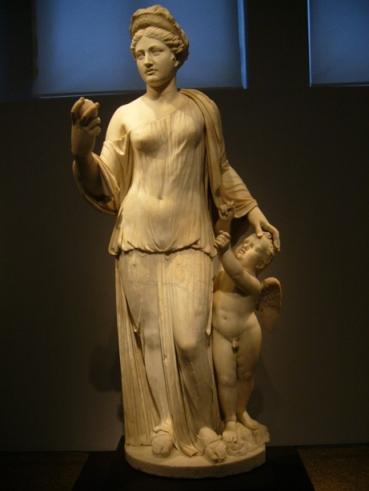 athen_nationalmuseum (6).jpg