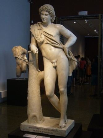athen_nationalmuseum (7).jpg