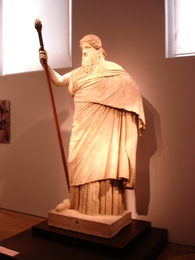 athen_nationalmuseum (12).jpg