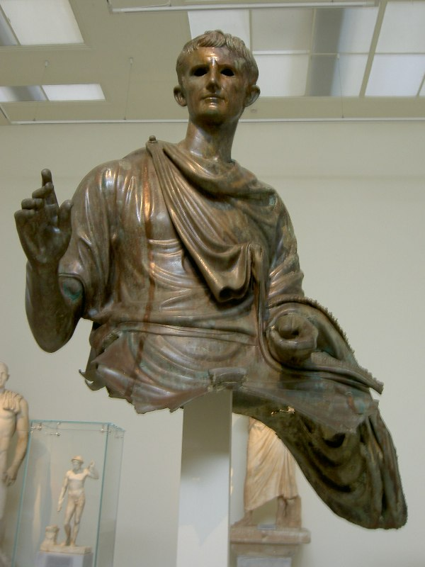 athen_nationalmuseum (15).jpg