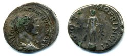 Ancient Counterfeits Trajan Fouree Hercules.jpg