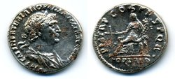 Ancient Counterfeits Trajan Fouree FORT RED.jpg