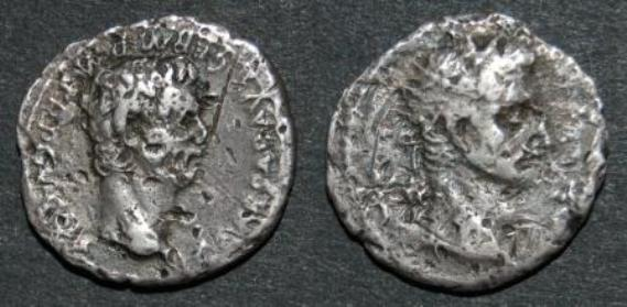 Double Head Denarius Caligula Tiberius.jpg