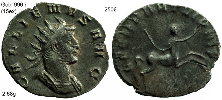 gallienus leg II part.jpg