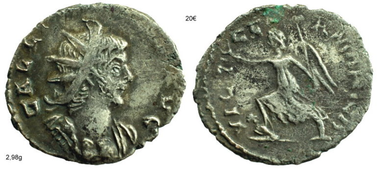 gallienus vict germanica4,jpg..jpg