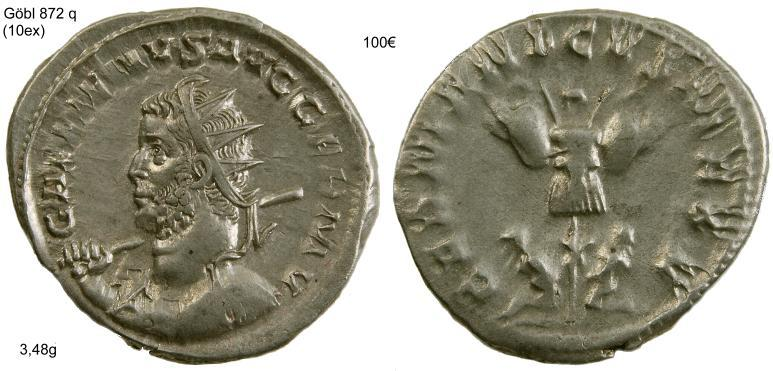 gallienus germanicus maxv.jpg