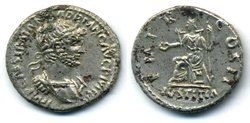 Ancient Counterfeits Hadrian Fourre Justitia.jpg