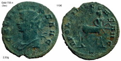 gallienus apollini cons avg4.jpg