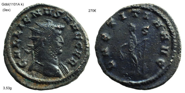 gallienus laetitia avg11.jpg