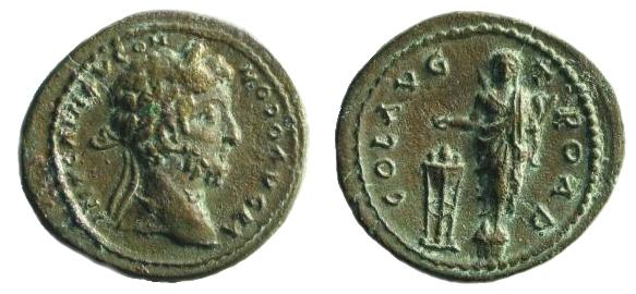 alexandreia_troas_commodus_BellingerA193cf.jpg