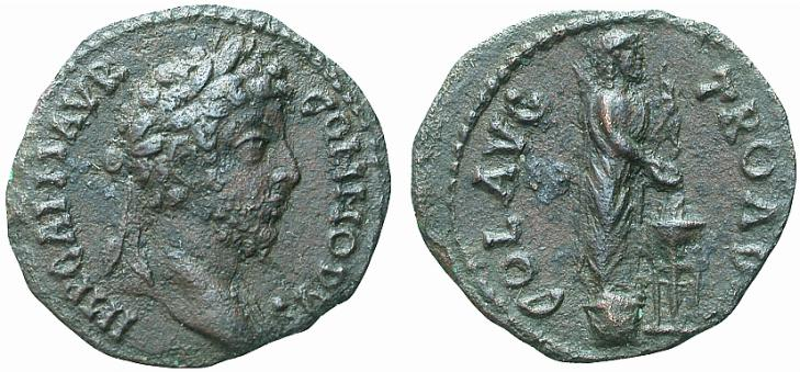 alexandreia_troas_commodus_BellingerA213.jpg