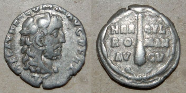 commodus denarius.jpg