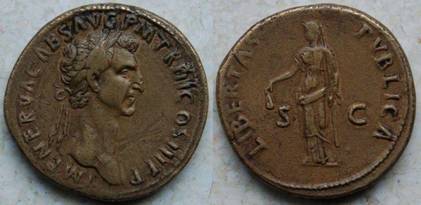 normal_Nerva_Sestertius[1].jpg